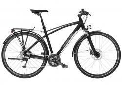 Best mountain bikes for women under $500
